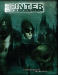 Kirlian Camera - Edge of Darkness Wiki